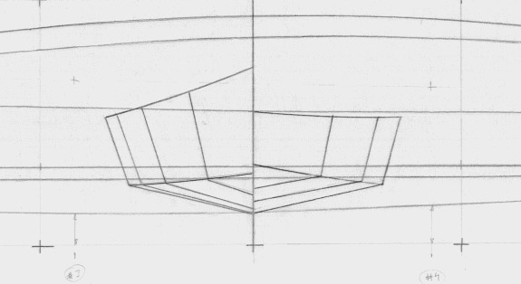 Sailboat Plans Free Stitch And Glue Stitch And Glue Boat Plans