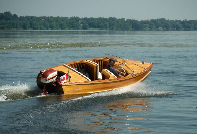 Where to get Cedar strip kayak plans free | plan boat