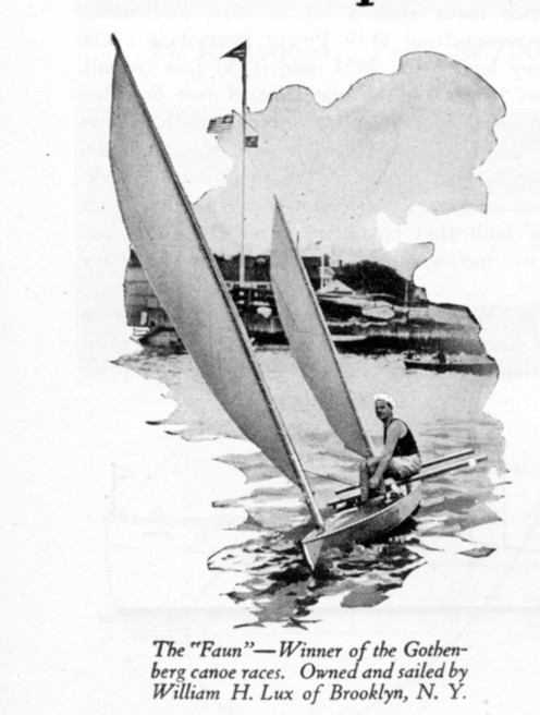 16-30 powerboating june 1924 detail