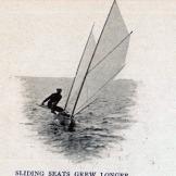 outinv vol xxvi 1895 p463-1