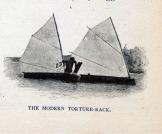 outinv vol xxvi 1895 p463-2