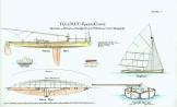 RCC canoe