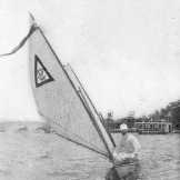 unknown canoe rudder jan 1909 p8