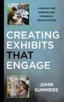 Creating Exhibits that Engage3